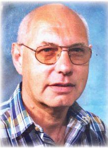 Gerard Fisscher