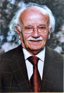 Cornelis Timmerman